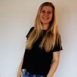 Vanessa Wengerter